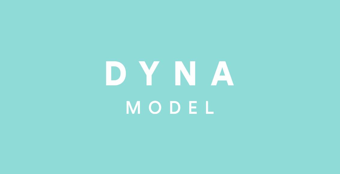 Dyna Model